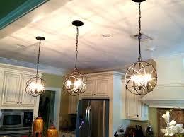 kitchen bar pendant lights large size of lighting fixtures beautiful pendant lights for kitchen island at kitchen bar pendant lights