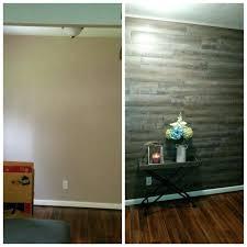 vinyl flooring on walls can you install vinyl flooring on walls designs gluing vinyl plank flooring