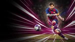 Gta v low ride 5k. 2048x1152 Efootball Pes 2020 2048x1152 Resolution Wallpaper Hd Games 4k Wallpapers Wallpapers Den