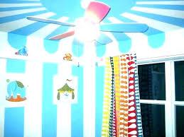 baby room ceiling fan child safe fans for should a babys have