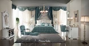 furniture luxury handcrafted italian bespoke bedroom. bedroomluxuryclassicitalianstylefurniturebellavita furniture luxury handcrafted italian bespoke bedroom n