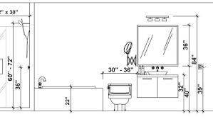bathroom vanity light height. Full Size Of House:brilliant Bathroom Vanity Light Height Mesmerizing Bath Lights In Standard Large Sophrologiezen.com