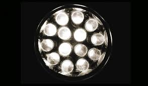 Security Lights Kenya Gravitylight The Gravity Lamp Lighting Up Africa