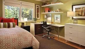 study in bedroom study bedroom study bedroom feng shui