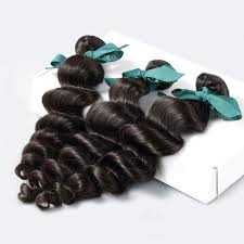 8A High Quality Malaysian Loose Wave With <b>Silk Base 4*4</b> Lace ...