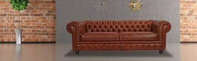chesterfield sofa leather. Delighful Sofa Chesterfieldsofa With Chesterfield Sofa Leather E