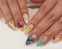 ブログnail Salon Rosemind