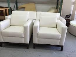 custom upholstered furniture. Custom Upholstered Furniture Throughout