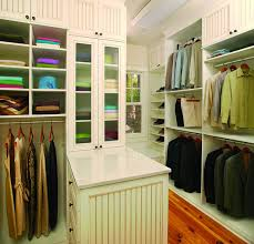 built in closets in franklin ma