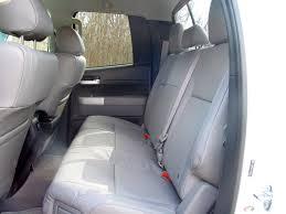 2007 toyota tundra backseats jpg