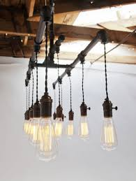 bathroom fans middot rustic pendant. Large Size Of Pendant Lights Light With Diffuser Vintage Edison Bulbs Retro Filament Lighting Style Industrial Bathroom Fans Middot Rustic