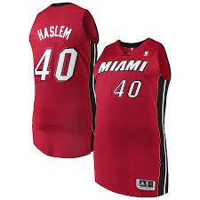 Miami Miami Jersey Heat Heat Mens ebdfbccadbadeeabbcaaae|Final Sports Activities Blog