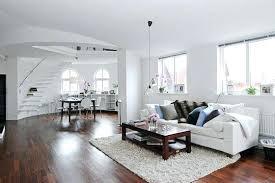 decorative ideas for living room apartments. Studio Living Room Ideas Design For Apartment  Divider . Decorative Apartments Y