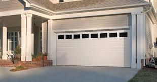 garage door repair jacksonville flGarage Door Repair  Sales  All American Garage Doors  Miami FL