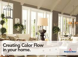painting adjoining rooms different colors7 best Painting adjoining rooms images on Pinterest  Texture