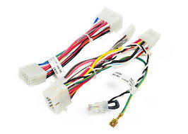 microprocessor wire harness kit for alliance, huebsch dryer 613p3 Ipso Washers at Ipso Dryer Parts Wire Harness