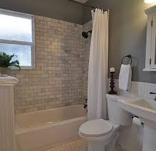 cheap bathroom makeover. Simple Makeover Inside Cheap Bathroom Makeover