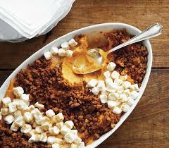 sweet potato casserole recipe.  Potato Sweet Potato Casserole And Recipe