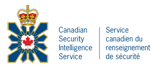 Shared Services Canada Org Chart Canadian Security Intelligence Service Wikipedia