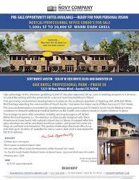 the novy companyavailable property mkt pac 01 12 16 oakknoll tnc cc page 1 jpg