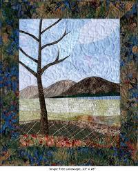 Sue Rasmussen - Classes and Workshops & Landscape sample Adamdwight.com