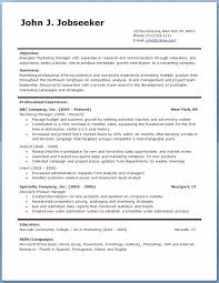 Resume Templates Free Impressive Professional Resume Writers Nyc New Resume Templates Free