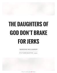 Brake Quotes Beauteous Brake Quotes Brake Sayings Brake Picture Quotes