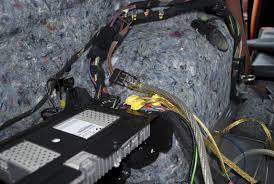 bmw e90 amp wiring harness modern design of wiring diagram • diy amp sub install rh m3post com a wiring harness for 1998 bmw 323i bmw r80 wiring harness