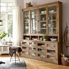 Wohnen Mit Charme Moderne Landhausmöbel Landhaus Möbel