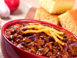 steaming bowl of chili. Contemporary Steaming Chili Chili Guide Clear Your Head Set Taste Buds Free Inside Steaming Bowl Of T