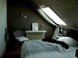 Schlafzimmer Dachschräge Gestalten Luxus Elegant Schlafzimmer
