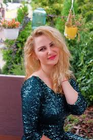 Ukrainian women du hast