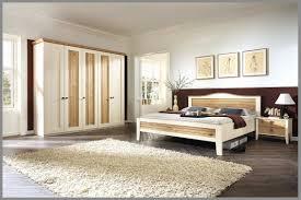 Beautiful Schlafzimmer Von Nolte Photos Hiketoframecom