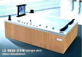 jetted bath cleaner jetted tub cleaner tub cleaner whirlpool tub parts spa whirlpool bath tub with jetted bath cleaner