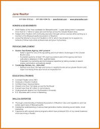Personal Summary On Resume Resume Online Builder
