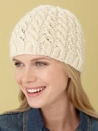 Free Knitted Hat Patterns Custom New Free Knitting Patterns Hats 48 Projects To Learn New Skills Pt