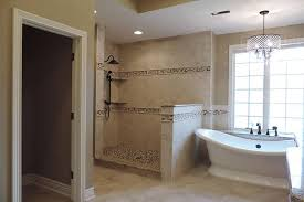 bathroom remodeling indianapolis. Contemporary Indianapolis Renovate Your Bathroom In Indianapolis Inside Remodeling S