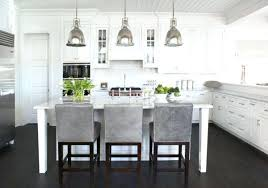 contemporary kitchen island lighting. Wonderful Kitchen Modern Kitchen Island Lighting Light Over   Image Of  In Contemporary