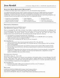 Property Management Resumes Beautiful Property Management Resume