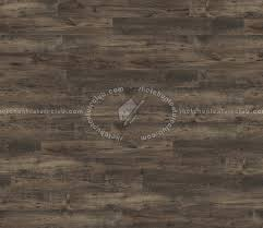 Dark Flooring dark parquet flooring texture seamless 16915 5998 by guidejewelry.us