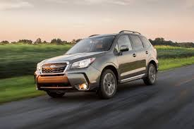 2018 subaru. beautiful 2018 2018 subaru forester 20xt touring 4dr suv exterior for subaru