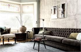 Behang Stoer Nieuw Behang Woonkamer Ideeen Stock Het Beste Huisontwerp