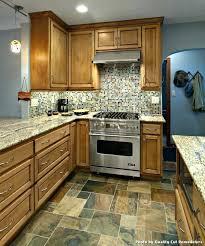 home depot granite tile granite tile medium size of tile granite flooring photos granite tile home home depot granite tile