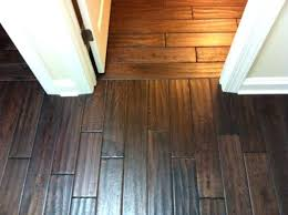 R How Much Does It Cost To Install Laminate Floors Flooring
