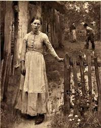 pioneer people 1800s. pioneer woman in the american west....late 1800\u0027s. | life pinterest woman, history and wild west people 1800s