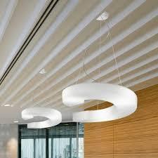designer pendant lighting. Designer Pendant Lighting GROWER - 1 A