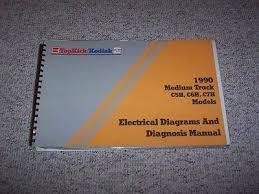 c6500 wiring schematic wiring diagram libraries 1988 gmc topkick c5500 c6500 c7500 c8500 truck electrical wiring1990 gmc topkick chevy kodiak c5500 c6500