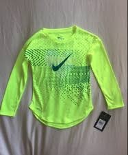 <b>Nike</b> желтая одежда, обувь и аксессуары для детей - огромный ...