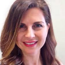 Sasha Hilton |An agile, responsive, HR generalist with 10 years ...