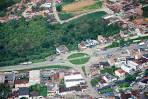 imagem de Presidente Tancredo Neves Bahia n-1